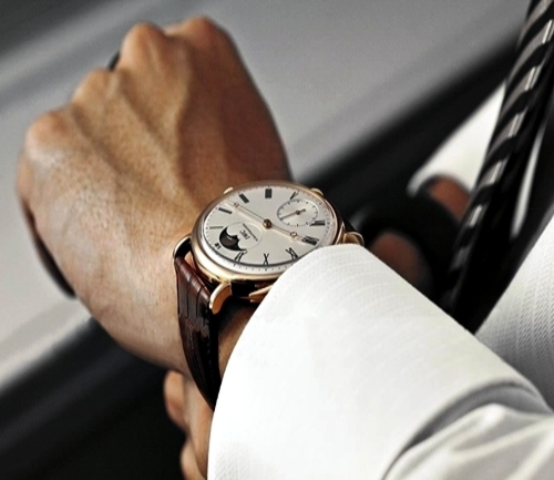 Best Men's Watches