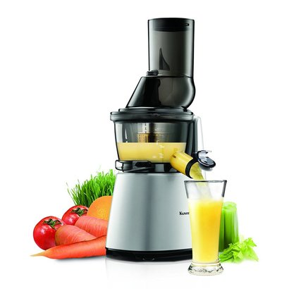 kuvings bpa free c7000s whole slow elite juicer with powerful 240w motor