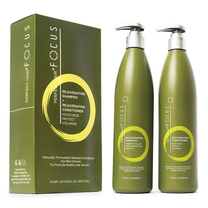 shampoo hair growth conditioner promote focus natural healthy perfect rejuvenating longer fast grow help faster hemp long