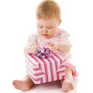 Best Baby Gifts - Unique Baby Gifts for Girls and Boys