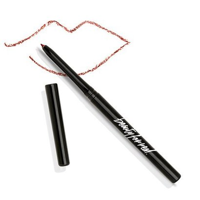 "beauty for real d-fine ""the only"" lip pencil, bfr lip liner contour"