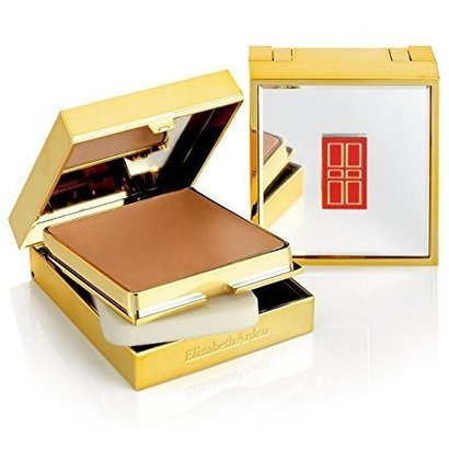 flawless finish sponge-on cream makeup best-selling formula from elizabeth arden