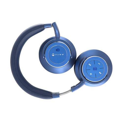 wavesound 3.0 headphones for flying