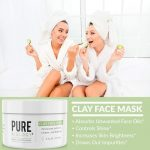 Pure Biology Premium Clay Mask
