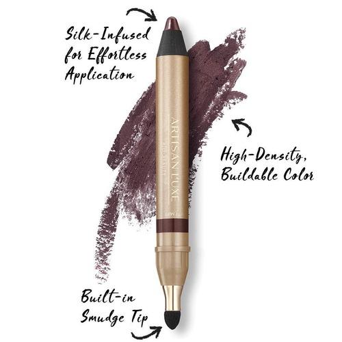 Velvet Eye L'uxe jumbo eyeliner pencil