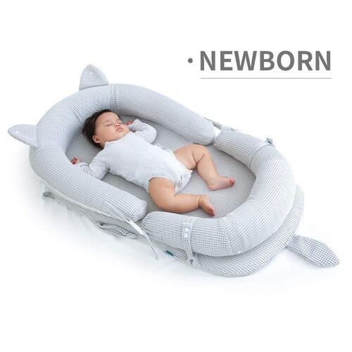 MOOB Newborn Baby Nest
