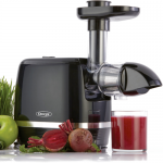 Omega Cold Press 365 Juicing System