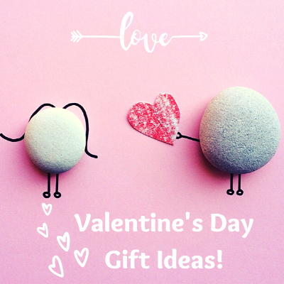 The Best Valentine's Day Gift Ideas